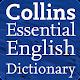 Talk & Translate - Translator & Collins Dictionary cover