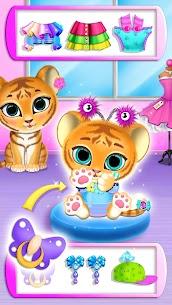 Kiki & Fifi Pet Hotel – My Virtual Animal House 6