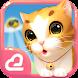 晴天小貓 - Androidアプリ