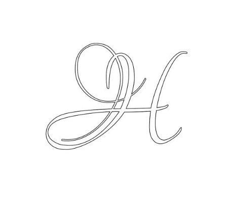 Calligraphy Lettering 1.0 Screenshots 11