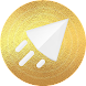 Telegram Golden | Anti-filter _ no filter | GTel