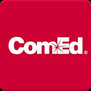 ComEd - An Exelon Company  Icon