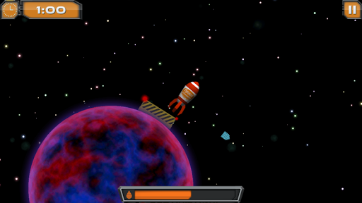 space express screenshot 2