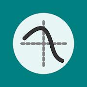 Math Wiki - Learn Math