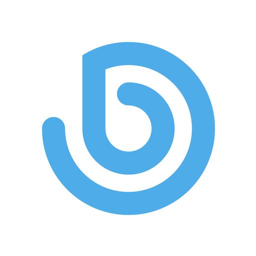 Bitsafe
