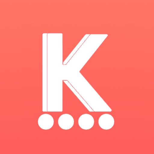 Guide for Kinemaster Pro 2 Video ( Maker, Editor ) APK