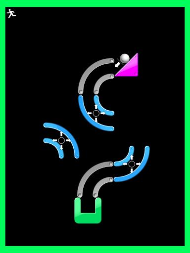 Chain Bump!  screenshots 4