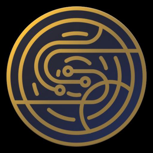bittrex kereskedelmi bitcoin arany
