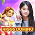 Higgs Domino RP Terbaru X8 Speeder Advice