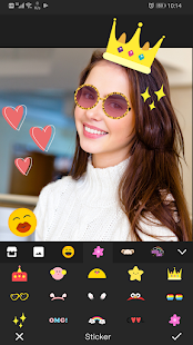 Photo Editor 2.9.5 Screenshots 1