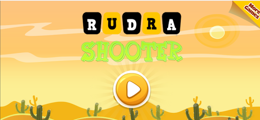 Rudra: Boom Chik Chik Boom Game 7 screenshots 2