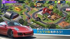 Overdrive City – クルマの街づくりゲームのおすすめ画像2