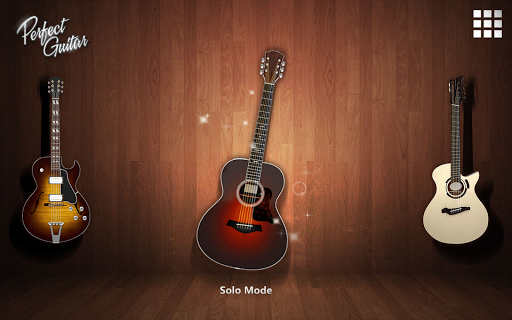 Guitar + 20170918 Screenshots 9