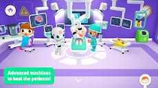 Central Hospital Storiesのおすすめ画像5