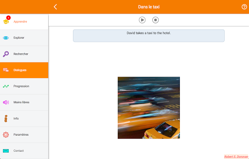 Learn English Free: Vocabulary Course 10.70 Screenshots 12