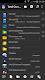 screenshot of Total Commander - file manager