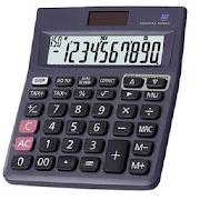 TaxPlus Calculator GST Citizen