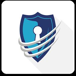 SurfEasy VPN Navigation Privée