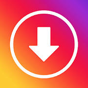Video Downloader for Instagram: BaroSave, Repost