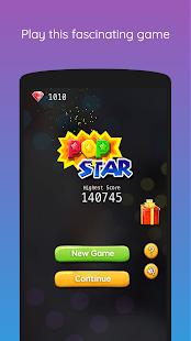 Pop Star 1.8.2 screenshots 1