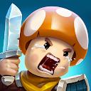 Mushroom Wars 2: RTS Tower Defense & Mushroom War