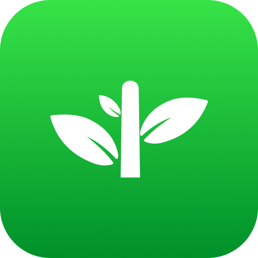 PayDay Investor - Apps on Google Play