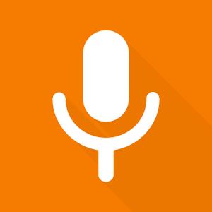 Simple Voice Recorder: Dictaphone Sound Recorder