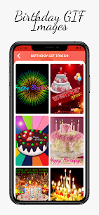 New Happy Birthday Mp3 Songs | Birthday Mp3 Songs 3