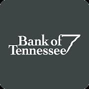 BOT Mobile Banking