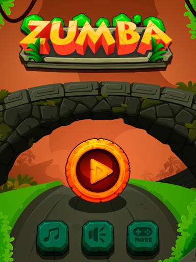 Zumba 2021 1.4 screenshots 15