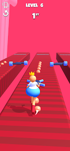 Bounce Big MOD APK  5.0.0 (Ads Free) 8