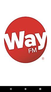 WayFM Radio