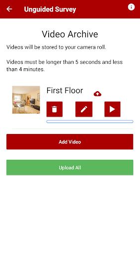 Virtual Move Screenshots 5