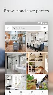 Houzz – Home Design & Remodel 4