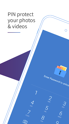 Gallery Vault - Hide Pictures And Videos 3.18.24 screenshots 1