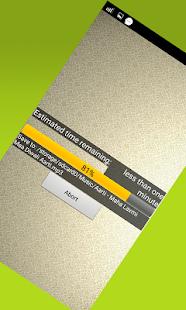 mp4 Format To mp3 Convert screenshots 1