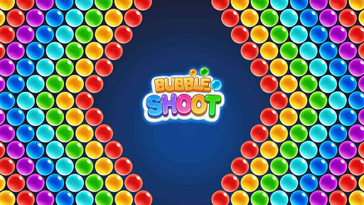 Bubble Shooter 1.1.9 screenshots 23