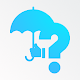 Download How is the Weather - Different, Simple & No Ads For PC Windows and Mac
