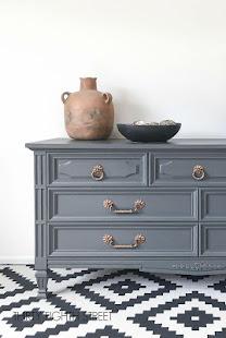 Wood Furniture Design 3001 Screenshots 9