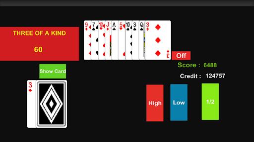 Poker Royal Casino 0.4 6