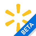 Walmart Beta