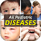 Pediatric Diseases and Treatment Download on Windows