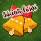 Adventi Vásár Download for PC Windows 10/8/7