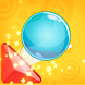 Bouncing Ball - Androidアプリ