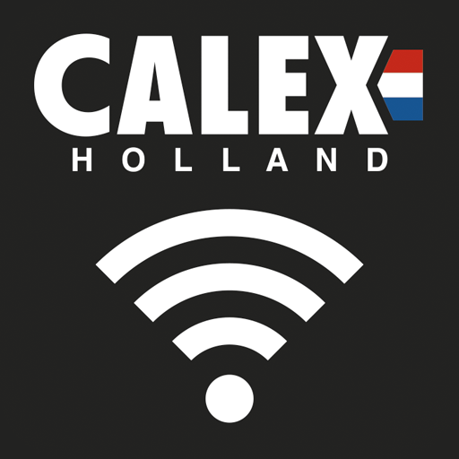 Calex Smart