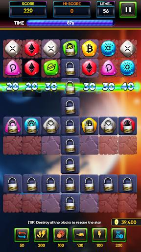 Eagle Crush apktram screenshots 5