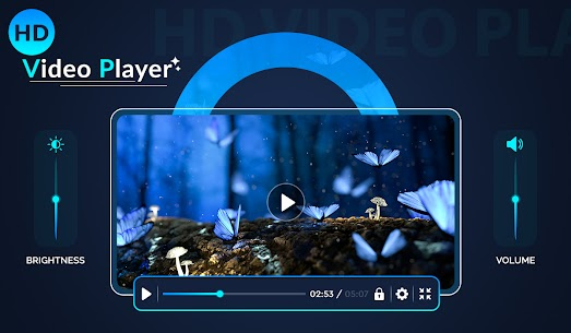 Video Player All Format – Full HD Video Player 5
