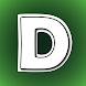 Dispensa - No Waste No Buy