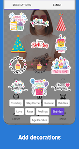 Sticker Maker Pro APK 5