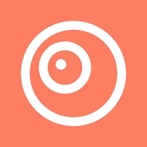 マーダーミステリーアプリ「ウズ」